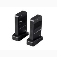 BP16049 Беспроводной профессиональный удлинитель HDMI, WIHD 60GHz, до 30 метров