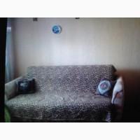 Сдам комнату 14 кв.м. для 1 парня или девушке на Позняках по ул. Здолбуновская