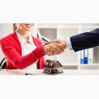 Кредит під заставу нерухомості від UniGroup