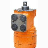 Насос-дозатор НДМ-200-У600 (ХТЗ, ДЗ-98) гидроруль