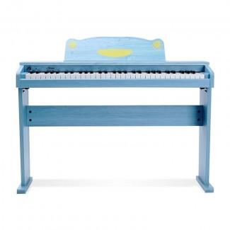Детское цифровое пианино Orla Fun1