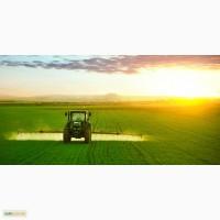Средства защиты растений по оптовым ценам с доставкой по Украине