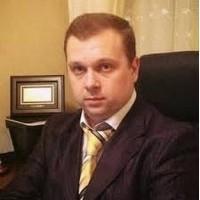 Адвокат Киев недорого