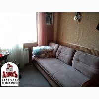 Продаётся 4-х комнатная квартира в Хортицком районе