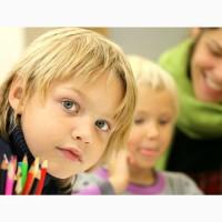 Детский психолог от 3 до 18 лет Днепр