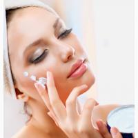 Трутневое молочко замороженное - лучшая маска для лица. Делайте все процедуры дома