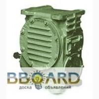 Цилиндрические двухступенчатые 1Ц2У-160 1Ц2У-200 1Ц2У-250 1Ц2У-3