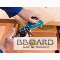 Профессиональный мебельный и столярный инструмент