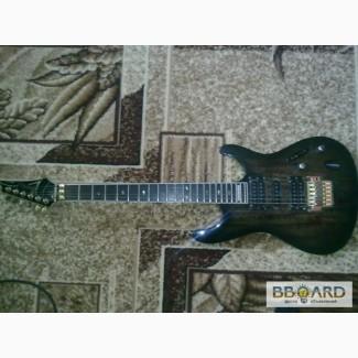 Эл.гитара IBANEZ S 540 Производство Япония
