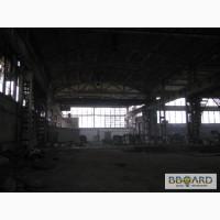 Продам завод по производству ферросплавов
