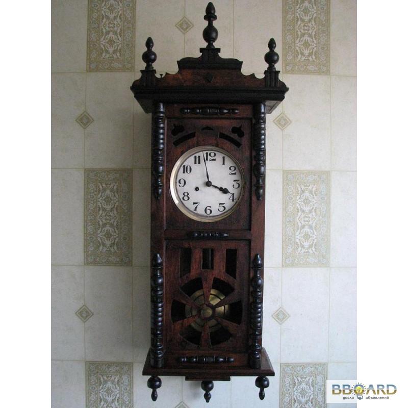 19 продам век часы наручные продам золотые часы мужские