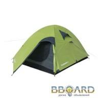 Снаряжение для похода: палатки, спальники, посуда, фонарики.