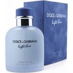Мужская элитная парфюмерия из Франции: Versace, Donna Karan, Hugo Boss, Гуччи, Moschino
