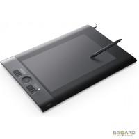 Продам планшет Wacom Intuos4 Large, Wacom Cintiq 12WX, Киев
