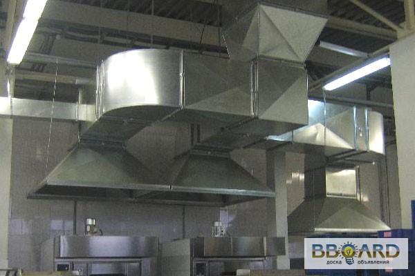 высокой активности производственные вентилвентилятор в пенза спросом рынке термобелья