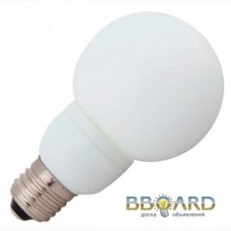 Лампы светодиодные по акционным ценам
