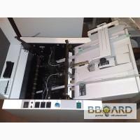 Буклетмейкер Plokmatik 61- 24000 грн