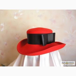 Шляпы Гримуар