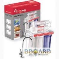 Продам систему Новая вода UF 510