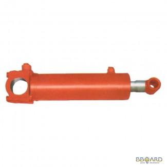 Гидроцилиндр задней навески (основной) 79.59.001 16ГЦ.100/50ТБ.000-250