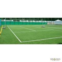 Оборудование для спортивных площадок от производителя