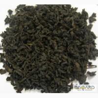 Чай черный, зеленый