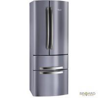 Ремонт холодильников импортного и отечественного производителей