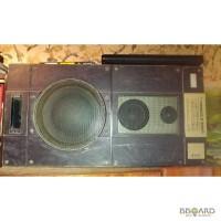Колонки радиотехника S 90 B