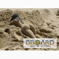 Песок в мешках Киев, песок в мешках Киев, песок оптом Киев, купить песок