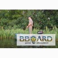 Надувная лодка Навигатор ЛК 360 - Акция!!!