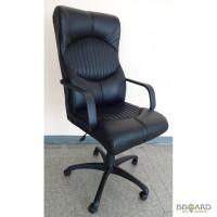 Кресло компьютерное, офисное Геркулес