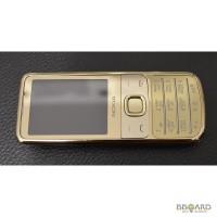 Нокиа 6700 Gold