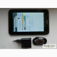 Продам планшет samsung galaxy tab 2 7.0 P3110 НОВЫЙ В УПАКОВКЕ
