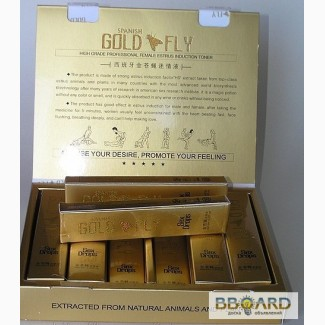 Женские возбуждающие чудо капли 12 пакетиков