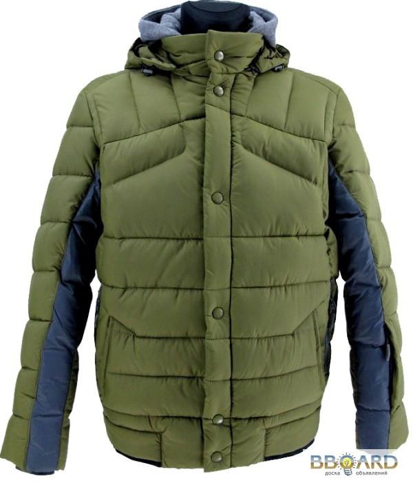 Купить зимняя женская горнолыжная одежда