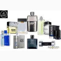 Лицензионная парфюмерия оптом Харьков