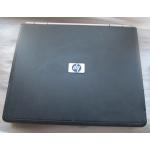 Ноутбук HP nc6000 на запчасти
