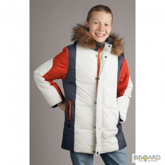 Продам оптом детскую качественную одежду