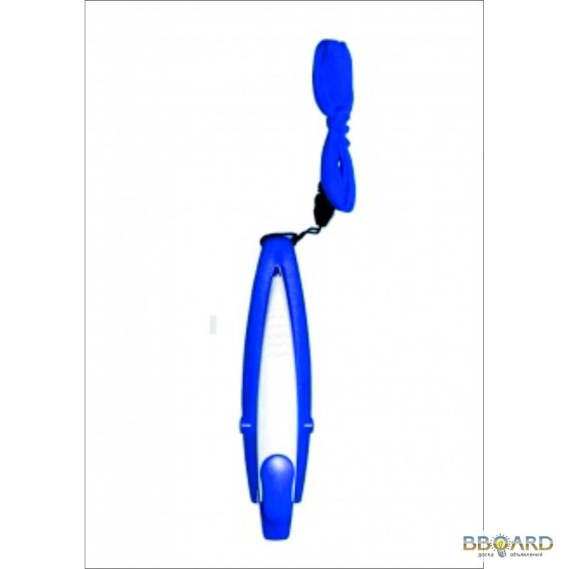 Фото 2. Ручки пластиковые для нанесения логотипа в большом ассортименте! Промо-ручки!