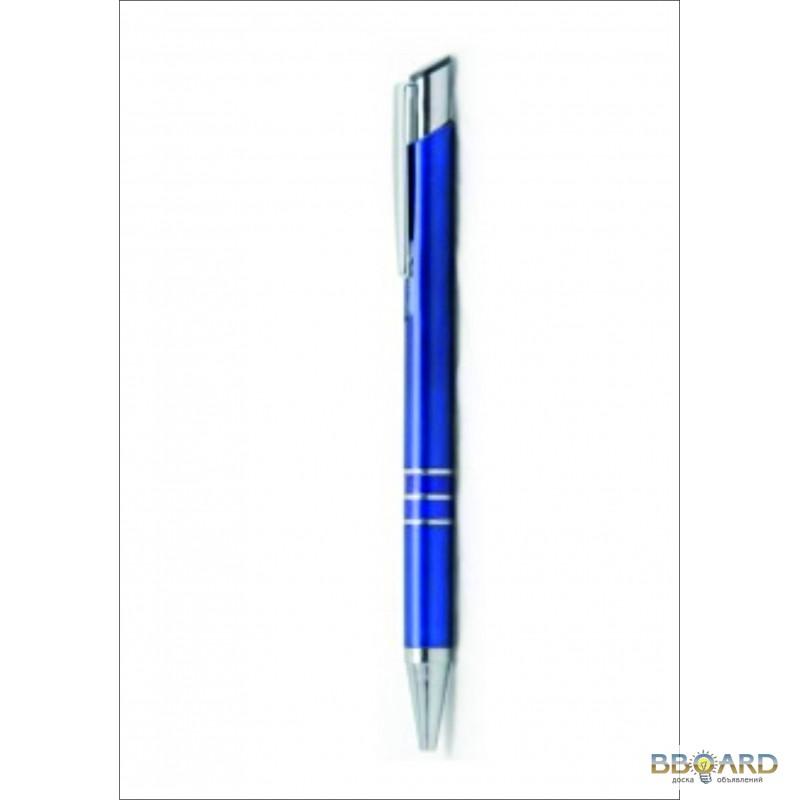 Фото 3. Ручки пластиковые для нанесения логотипа в большом ассортименте! Промо-ручки!
