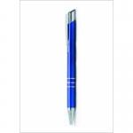 Ручки пластиковые для нанесения логотипа в большом ассортименте! Промо-ручки!