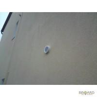 Продаю бытовую вентиляционную систему ПРАНА-150