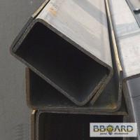 Каркас металлический, заготовка для стержневых конструкций