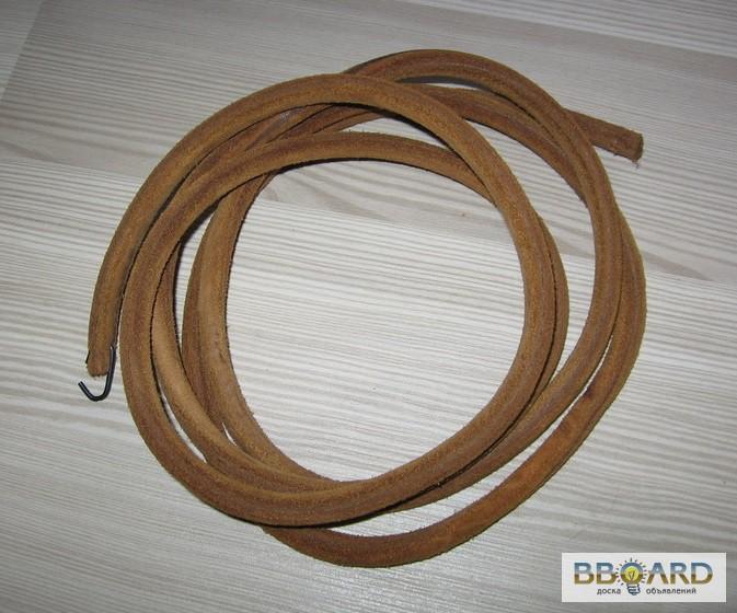 Кожаный ремень для оверлока ремень женский натуральная кожа купить