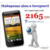 HTC T328d
