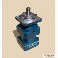 Гидромотор аксиально-поршневой Г15-21Р, Г15-23Р