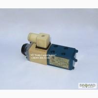 Гидрораспределитель ВЕ 43.574А Г24 НМ (Dу 4 мм)