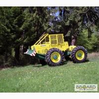 Предлагаем Вам детали из Чехии-Словакии для тракторов LKT