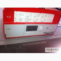 Продам Viessmann Vitogas 100-F GS1D453 60kW Б/У