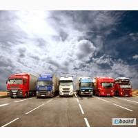 Автоэлектрик грузовых машин Киев Выезд Без выходных